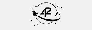 42 Coffee Webshop
